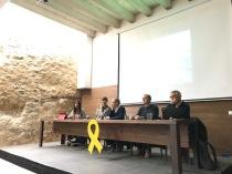 12_riuada_solidaria_montblanc_2019