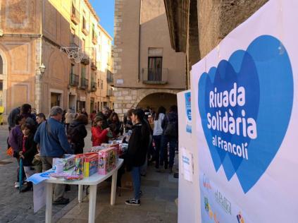 48_riuada_solidaria_montblanc_2019