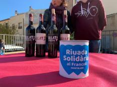61_riuada_solidaria_montblanc_2019