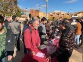 64_riuada_solidaria_montblanc_2019