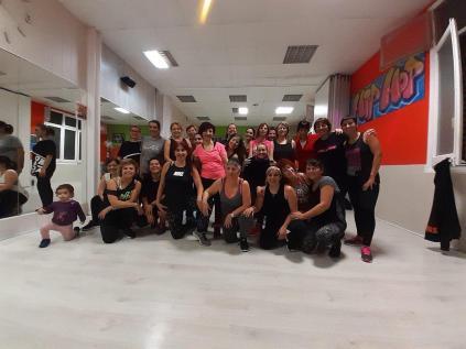 71_riuada_solidaria_montblanc_2019