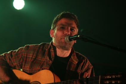 Concert Solidari_Gerard_Bosch_3082