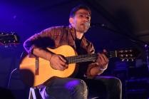 Concert Solidari_Gerard_Bosch_3094