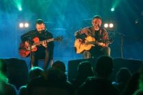 Concert Solidari_Gerard_Bosch_3118