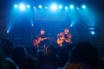 Concert Solidari_Gerard_Bosch_3127