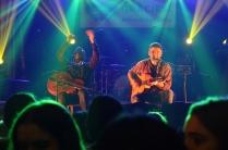 Concert Solidari_Gerard_Bosch_3152