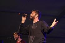Concert Solidari_Gerard_Bosch_3182