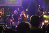 Concert Solidari_Gerard_Bosch_3191
