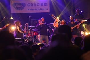 Concert Solidari_Gerard_Bosch_3192