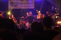 Concert Solidari_Gerard_Bosch_3193