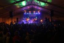 Concert Solidari_Gerard_Bosch_3196