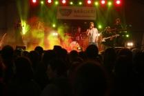 Concert Solidari_Gerard_Bosch_3199