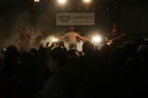 Concert Solidari_Gerard_Bosch_3203