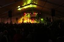 Concert Solidari_Gerard_Bosch_3204