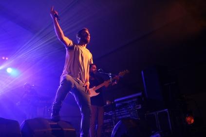 Concert Solidari_Gerard_Bosch_3243