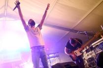 Concert Solidari_Gerard_Bosch_3244