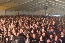Concert Solidari_Gerard_Bosch_3313