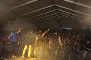 Concert Solidari_Gerard_Bosch_3323