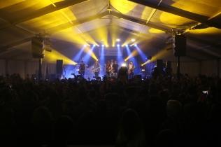 Concert Solidari_Gerard_Bosch_3375