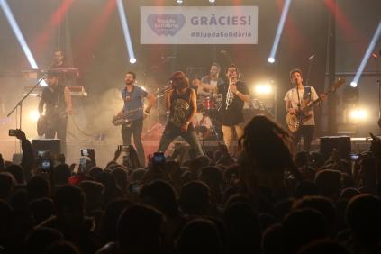 Concert Solidari_Gerard_Bosch_3379