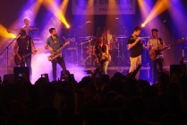Concert Solidari_Gerard_Bosch_3382