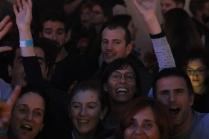 Concert Solidari_Gerard_Bosch_3387