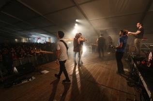 Concert Solidari_Gerard_Bosch_3436