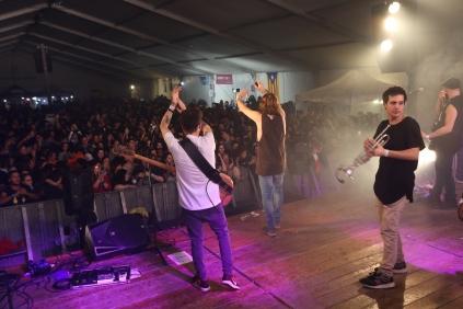 Concert Solidari_Gerard_Bosch_3438