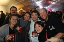 Concert Solidari_Gerard_Bosch_3472