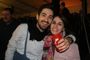 Concert Solidari_Gerard_Bosch_3475
