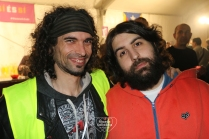 Concert Solidari_Gerard_Bosch_3476