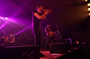 Concert Solidari_Gerard_Bosch_3480