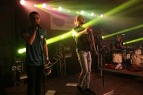 Concert Solidari_Gerard_Bosch_3489