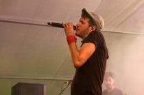 Concert Solidari_Gerard_Bosch_3506