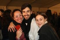 Concert Solidari_Gerard_Bosch_3516