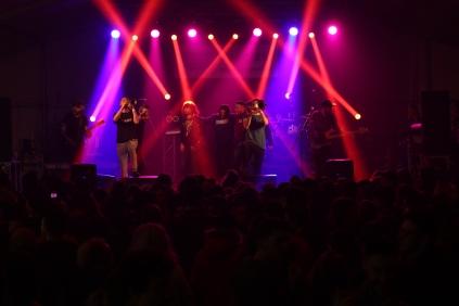 Concert Solidari_Gerard_Bosch_3521