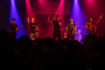 Concert Solidari_Gerard_Bosch_3531