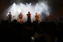 Concert Solidari_Gerard_Bosch_3545