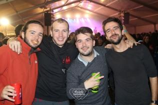 Concert Solidari_Gerard_Bosch_3550