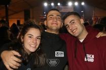 Concert Solidari_Gerard_Bosch_3556