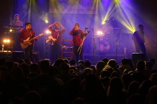 Concert Solidari_Gerard_Bosch_3559