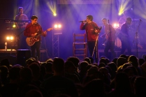 Concert Solidari_Gerard_Bosch_3560