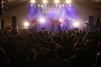 Concert Solidari_Gerard_Bosch_3561