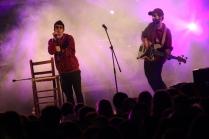 Concert Solidari_Gerard_Bosch_3566