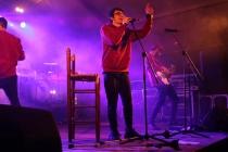 Concert Solidari_Gerard_Bosch_3574
