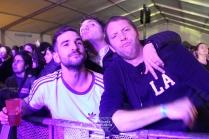 Concert Solidari_Gerard_Bosch_3582