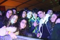 Concert Solidari_Gerard_Bosch_3587