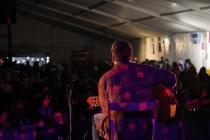 Concert Solidari_Jofre_Majoral_4970