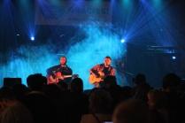 Concert Solidari_Jofre_Majoral_4987