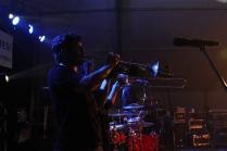 Concert Solidari_Jofre_Majoral_5164